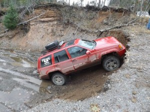 Jeep Expedition11