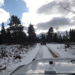 Jeep Expedition17