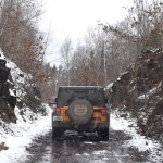Jeep Expedition20