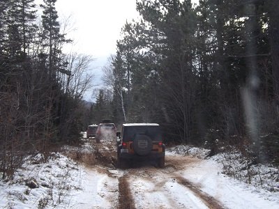 Jeep Expedition21