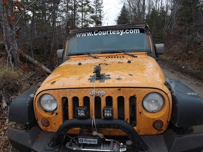 Jeep Expedition24