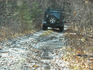 Jeep Expedition4
