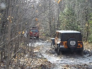 Jeep Expedition5