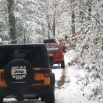 Jeep Expedition6