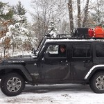 Jeep Expedition8