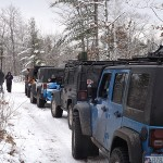 Jeep Expedition9